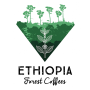 Anfilloo Forest Coffees