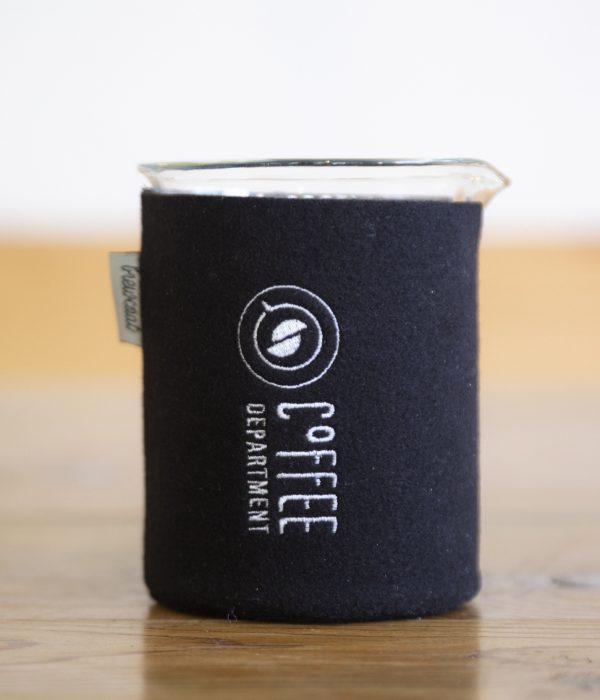 Kahve Beheri